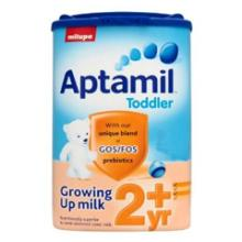 Aptamil 2+ Infant Milk Powder