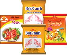 Top Quality High Quality Soup Powder