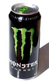 monster energy drinks ready for sale products germany. Black Bedroom Furniture Sets. Home Design Ideas