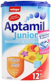 Aptamil,Nutrilon,Hipp,Holle,Friso,SMA,Karicare,Cow & Gate,Nestle Nido,Bebvita Infant Milk Powder