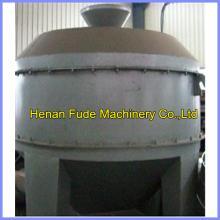 walnut sheller, walnut shelling machine