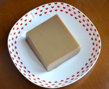 Acorn Jelly