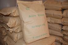 Acorn Starch