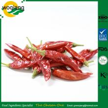 Wholesale  spice cayenne pepper