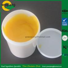 Food grade Cow butter oil/best-selling anhydrous milk fat