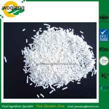A food preservative/food grade preservative  potassium   sorbate   powder