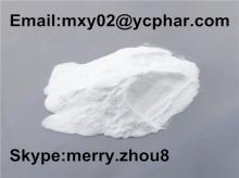 DL - Tartaric   acid