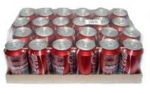 coca soft drinks cola carbonated drinks Ready for Exporter
