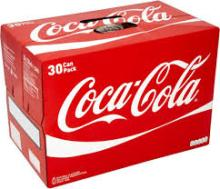 High Quality Coca Classic 330ml drinks in cans Cola