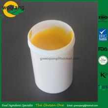 Wholesale factiry price anhydrous butter