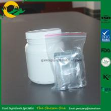 Wholesale best-selling natural pigment for sale/food grade caramel pigment for cola