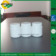 Food color plant extract/Natural pigment carotene powder for food