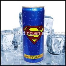 Superman Energy Drink