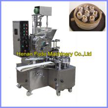 Automatic shaomai making machine