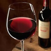 Copy of Spanish and French Red Wine