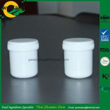 Flavour in Food & Beverage/Corn flavor powder/Flavored powder for shakes