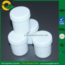 Egg white powder whole egg powder egg yolk powder