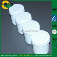 Powder flavour for fries taro milk tea powder