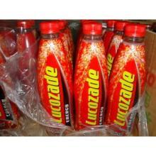 Lucozade Energy Drinks``