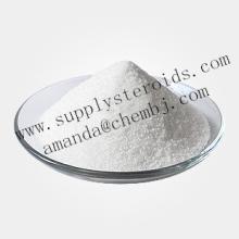 Food additive L- Ornithine  acetate CAS 60259-81-6