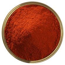 Hot pepper dry  red   chili   powder