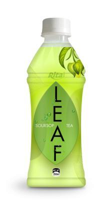 350ml Soursop Leaf Tea