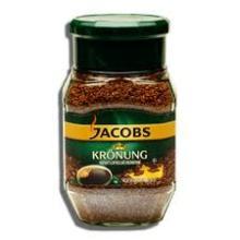 Quality Jacob's Coffee