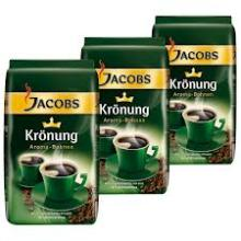 Grade Jacob's Coffee