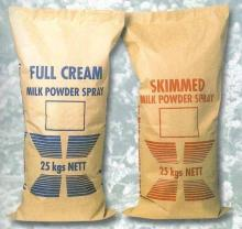 Copy of Full Cream Milk Powder