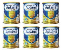 Copy of Karicare Aptamil Infant Milk Powder