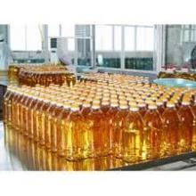 Grade A Sunflower Oil
