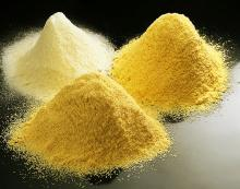 High quality egg white powder../ whole egg powder /egg yolk powder