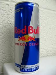 Available for 250ml bulled complex red enorgy drinks.