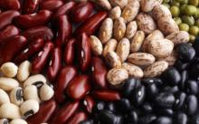 Dried Black,Red and White Kidney Beans supplier