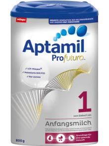 Copy of Aptamil Pre Infant Milk Powder