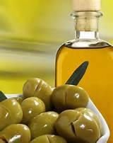 VIRGIN OLIVE OIL FOR COOKING FROM SPECIAL TREES ( PRODUCED IN WEST TURKEY )