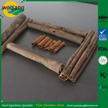 2015 Grade A Cinnamon Stick with low price