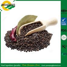 Seasoning/black pepper powder/black pepper exporters in China