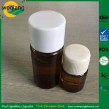 Best price Jasmine Absolute Essential Oil for sale