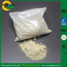 New zealand grade whole full cream milk powder