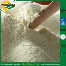 Best price new zealand skimmed milk powder for sale