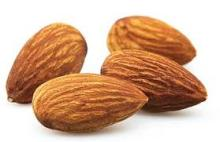 Grade A Almond Nuts, Cashew Nuts and Walnut