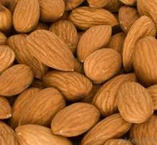 Top Quality Almond Nuts, Cashew Nuts and Walnuts