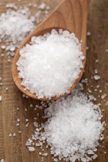 how to buy kefir grains in vancouver canada
