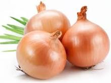onion, fresh onion, red onion