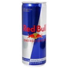 REDBULL ENERGY DRINK 250ml,MONSTER ENERGY DRINK