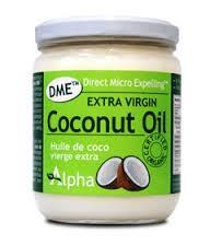 COCOS Premium MCT Oil