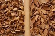 Cinnamon Cut