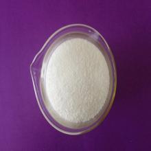 L- Ornithine  acetate