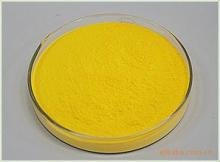 Soybean Lecithin